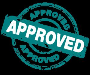 car finance pre-approval