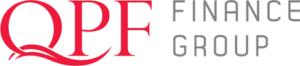 QPF Finance Group logo