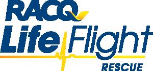 Logo (Blue)